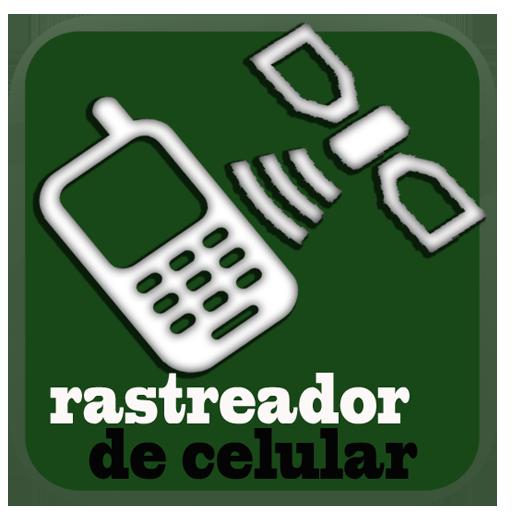 baixar programa rastreador de celular