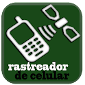 Rastreador de Celular Gratis icon