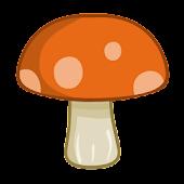 Too Many Mushrooms