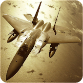 Amazing Aircraft Wallpapers #1