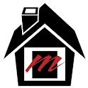 Meritus Group icon