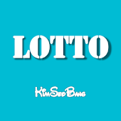 Lotto KimSeoBang