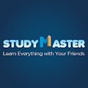 StudyMaster (Flash card) logo
