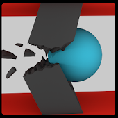 Balls In Gravity
