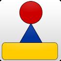 Mobile Montessori Free logo