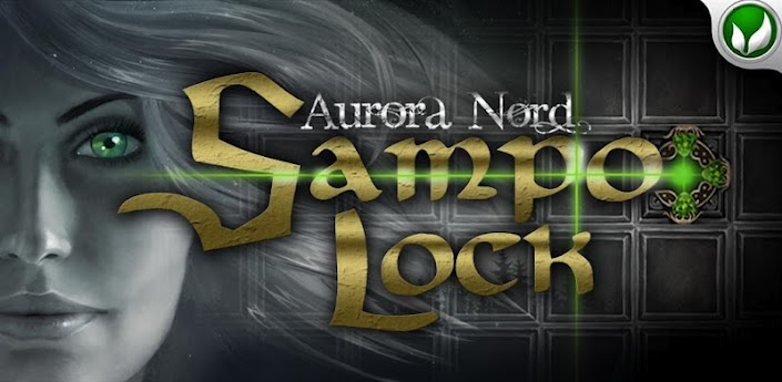 Sampo Lock 1.0 APK