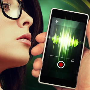 Ringtone voice name mixer for PC and MAC