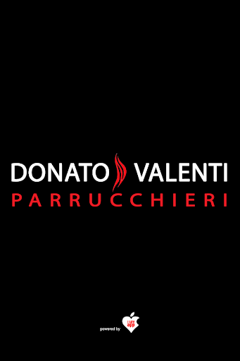 Donato Valenti