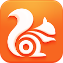 UC Browser for Android logo