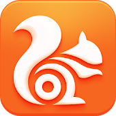 UC Browser for Android (UC瀏覽器)