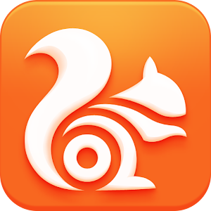 UC Browser - Best Web Browser APK