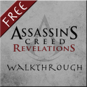 Assassin's Creed Revelations icon