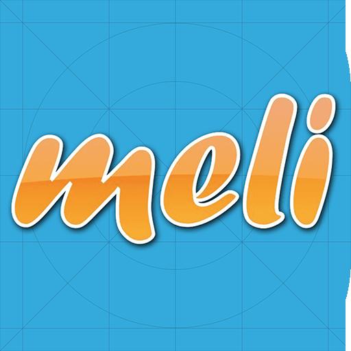 Meli Virtual 教育 App LOGO-APP試玩