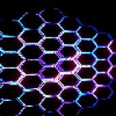 Xoom Animation LiveWallpaper