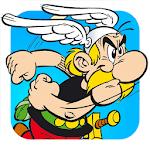 Asterix Megaslap v1.7.7 (Mod Money)