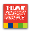 Law of Self-Confidence logo