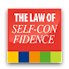 Law of Self-Confidence