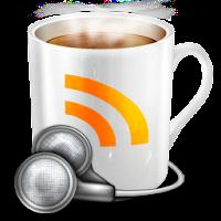 BeyondPod Podcast Manager 4.1.48