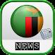 Zambia News