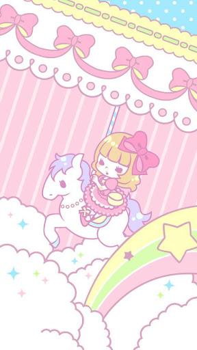 FancyCarousel Animal Cute(FREE 1.00 Windows u7528 2