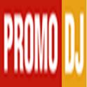 Promodj v.2 icon