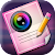 Photo Writer Studio file APK Free for PC, smart TV Download