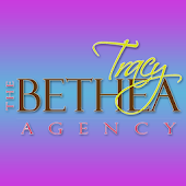 Tracy Bethea Agency