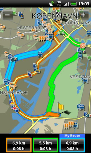 Navigon Mobile Navigator for Android MrFSLMJaRfNslW34rfpZWbg9Hc3s_pcLWjmYWs3SG8IhxHkBgKYukCU9ZWnFHoU58A