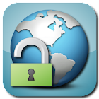 Travel Money Unlocker icon