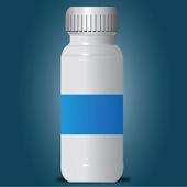 Medicamentos e Bulas
