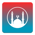 Ibadah - prayer times icon
