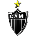 Atletico Mineiro HD Wallpaper icon