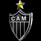 Atletico Mineiro HD Wallpaper