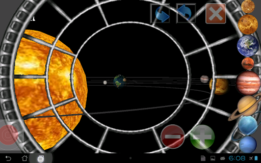 Sun Aeon Solar System - Pics about space