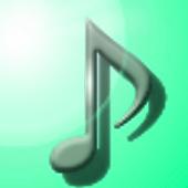 SxMusicShuffle