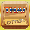 Thai Lottery Checker (Lotto) icon