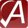 App Safety Attendance - Evaluation APK for Windows Phone