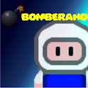 BomberAnd icon
