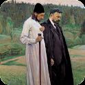 С.Н. Булгаков. Свет невечерний icon