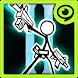 カートゥーンウォーズ2 - Androidアプリ
