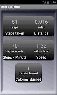 計步器應用 健康 App-愛順發玩APP