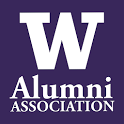 UW Alumni Association icon