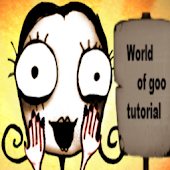 World of goo tutorial
