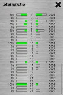 Patente 2014 (gratis) - screenshot thumbnail