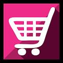 Toko Aksesoris HP (Doku Shop) icon