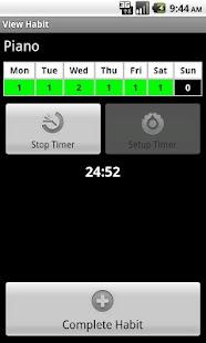 玩生產應用App|Habits免費|APP試玩