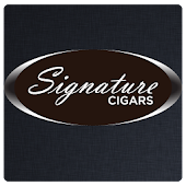 Signature Cigars