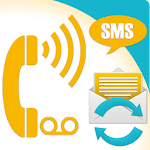 SMS (Text) Answering Machine +