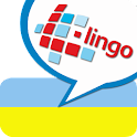 L-Lingo Learn Ukrainian