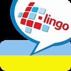 L-Lingo Learn Ukrainian icon
